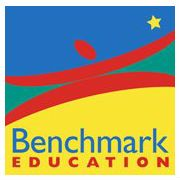 benchmark-education-squarelogo.png