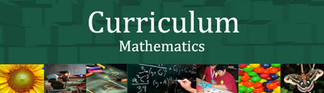 CS Math Curriculum Banner.jpg